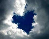 Kaj pomeni: Bog je ljubezen?
